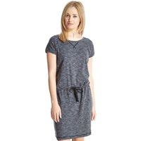 Columbia Womens Outerspaced Dress, Black