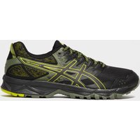 Asics Men's GEL-Sonoma 3, Yellow
