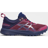 Asics Gecko Xt Trail Shoes
