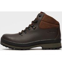 Berghaus Mens Hillmaster II GORE-TEX Leather Boot, Brown