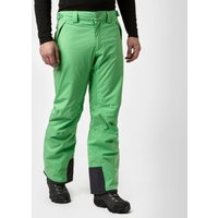 Helly Hansen Mens Velocity Insulated Pants, Green