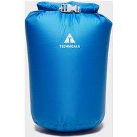 Technicals 20 Litre Dry Bag, Blue/MBL