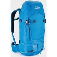 Lowe Alpine Peak Ascent 42 Rucksack, Blue