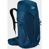 Lowe Alpine Aeon 22L Daypack, Blue