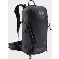 Lowe Alpine Aeon 27L Daypack, Blue/DBL