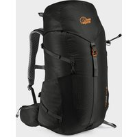 Lowe Alpine AirZone Trail 25, Black