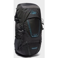 Lowe Alpine Atlas Nd65  Black