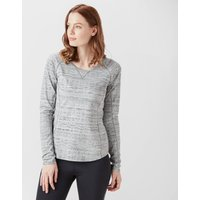 Marmot Women's Sylvie Long-Sleeve Baselayer