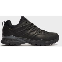 The North Face Mens Hedgehog Hike II GORE-TEX Shoe, Black