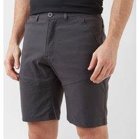 Craghoppers Men's Kiwi Pro II Shorts, Grey
