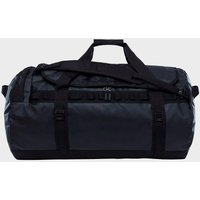 The North Face Base Camp Duffel Bag (Large), Black