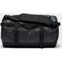 The North Face Base Camp Duffel Bag (small), Black