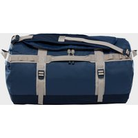 The North Face Basecamp Duffel Bag (Small), Blue
