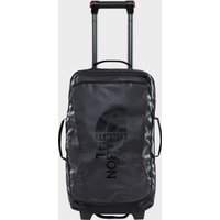 The North Face Rolling Thunder 22 Travel Bag, Black