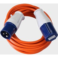 Vango Voltaic 10m Power Mains Cable