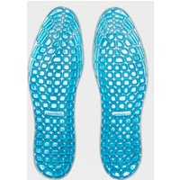 Sof Sole Mess Gel Insole