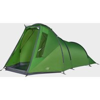 Vango Galaxy 300, Green