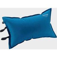 Vango Self-Inflating Pillow, Navy