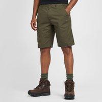 Peter Storm Mens Ramble Ii Walking Shorts - Khaki, Khaki