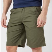 Peter Storm Mens Ramble Ii Walking Shorts - Khk/Khk, KHK/KHK