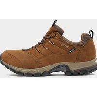 Meindl Women's Philadelphia GORE-TEX Boots, Brown/BR