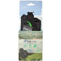 Trekmates Dry Lite Liner 1L (XXS), Black