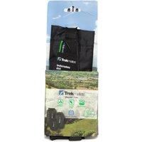 Trekmates Dry Lite Liner 3L, Black