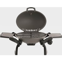 Outwell Corte Gas Grill - Black, Black