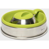 Outwell Collaps Kettle 2.5L, Green