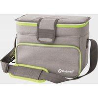 Outwell Albatross Cool Bag (medium) - Grey, Grey