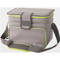 Outwell Albatross Cool Bag (large), Grey