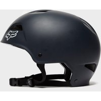 Fox Flight Sport BMX Helmet, Black