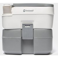Outwell 20 Litre Portable Toilet