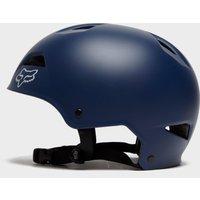 Fox Flight Sport Helmet - Navy, Navy