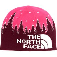 The North Face Kids Anders Beanie, Pink