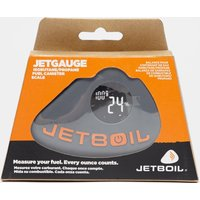 Jetboil Jet Gauge, Grey