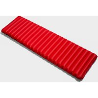Robens Primacore 90 Airbed, Red