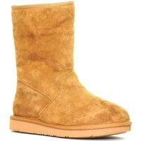 Ugg Womens Pierce Winter Boot, Brown