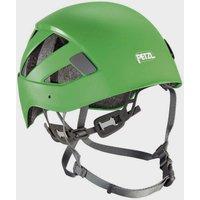Petzl Boreo Climbing Helmet, Green
