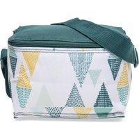 Eurohike Cooler Bag - Multi, Multi