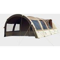 Berghaus Air 6xl Polycotton Tent, Beige