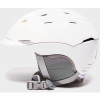 Smith Womens Valence Helmet, White