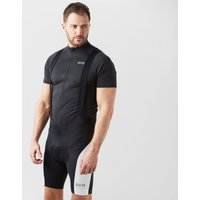Gore Men's C3 Bib Shorts+