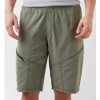 Gore Men's C3 Classic Shorts+, Grey