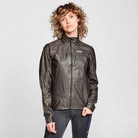 Gore Women's C7 Shakedry GORE-TEX Cycling Jacket - Black, Black