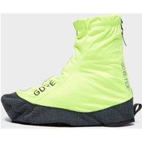 C3 Gore-tex Light Overshoes, Yellow