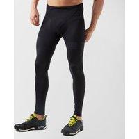 Gore Men's C3 Leg Warmers, Black