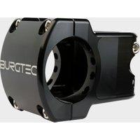 Burgtec Enduro Mk2 Stem 35mm Clamp/42.5mm Length, Black