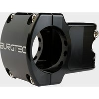 Burgtec Enduro MK2 Stem 35mm Clamp/42.5mm Length, Black