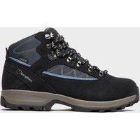 Berghaus Explorer Trek Gore-tex Walking Boot, Navy